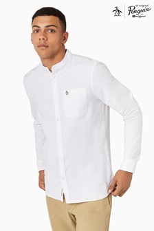 Original Penguin® Bright White Shirt