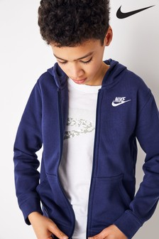 5720a824a3a89 Older Boys Sweatshirts & Hoodies | Next Official Site
