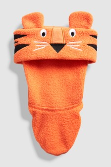 Tiger Welly Socks (Younger)