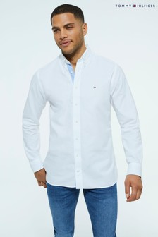ae022899 Tommy Hilfiger | Mens Formal & Casual Shirts | Next UK