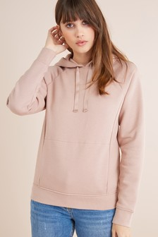 Womens Hooded Sweatshirts  4a697e49d3