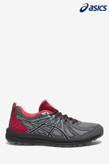 Baskets Asics Frequent Trail