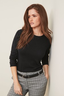 a8469f02362 Jumpers For Women
