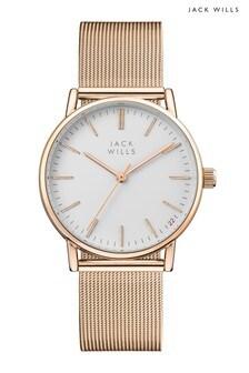 Jack Wills Berry Watch