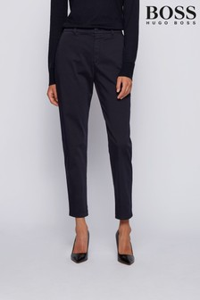 BOSS Tachini Trousers