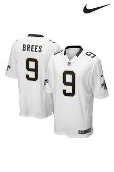 FatFace Bright Green Surf Board Graphic T-Shirt