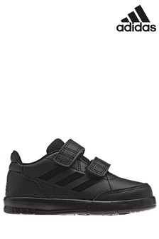 adidas Alltasport Infant