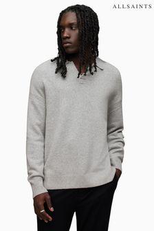 BOSS Wyan Sweatshirt