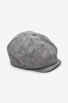 c91f53f2f Boys Hats, Caps & Sun Hats | Boys Winter Hats | Next Official Site