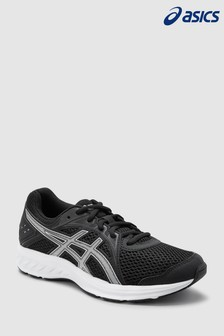 Asics Kids Jolt 2 Trainer