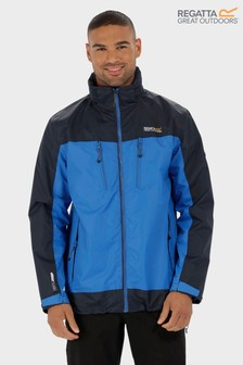 Regatta Calderdale Waterproof Jacket