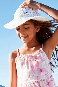 8baf6f341 Girls Hats