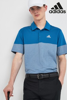 46dcd1af Buy Men's tops Tops Poloshirts Poloshirts Adidas Adidas from the ...