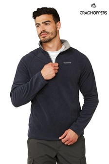 Craghoppers Corey Recycled Fleece