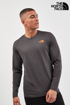 2d255a7ff6a Buy Men s tops Tops Tshirts Tshirts Thenorthface Thenorthface from ...