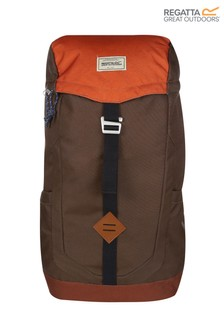 Regatta Brown Stamford 25L Backpack