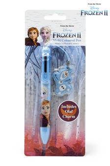 Disney™ Frozen Pen