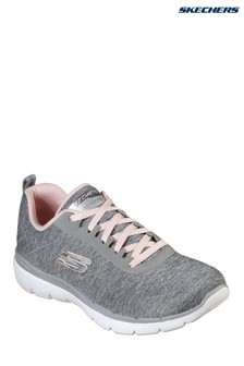 Skechers® Flex Appeal Insider Trainer