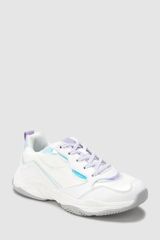 Chunky Trainers (Older)