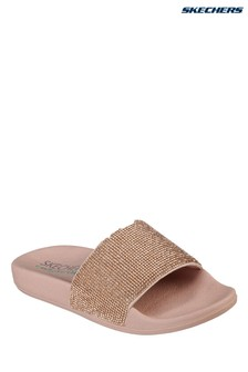 Skechers® Pop Up Stone Age Sandal