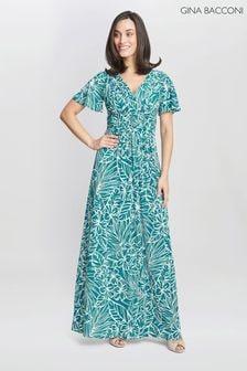 Ditsy Woven Pyjamas (9mths-8yrs)