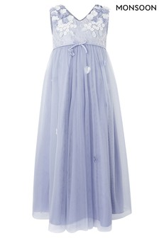 Monsoon Lilly Maxi Dress