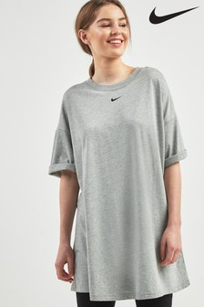 Nike Essential T-Shirt-Kleid