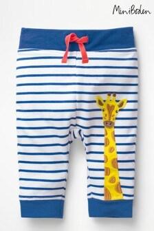 96617c830ffb6 Buy newbornBoys Boden Boden from the Next UK online shop