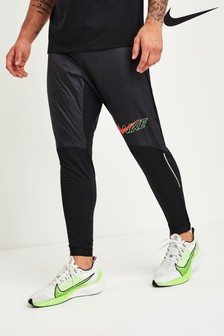 Nike Phantom Elite Running Joggers