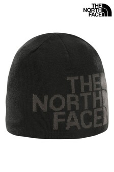 The North Face® Reversible Beanie