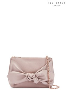 67741031aa Ted Baker Bags | Ted Baker Handbags & Shopper Bags | Next UK
