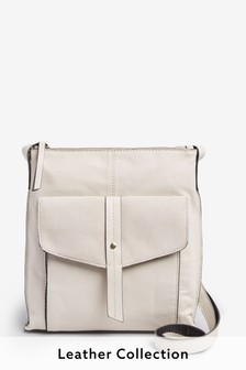 e18140796 White Bags & Handbags | White Clutch, Tote & Leather Bags | Next
