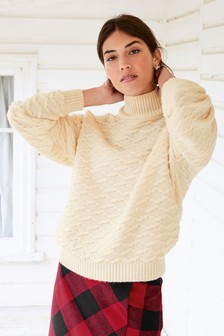 Ripple Jumper