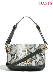 342e1a9fcd51 Buy Bags Bags Oasis Oasis from the Next UK online shop