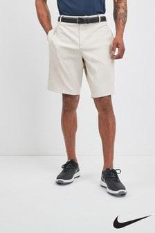 Nike Golf Flex-Shorts
