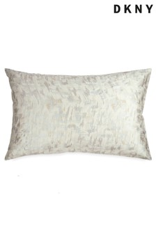 DKNY Motion Pillowcase