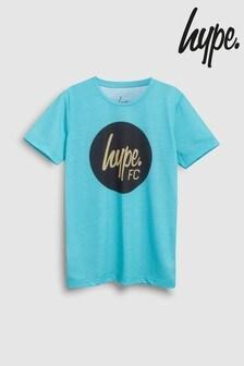 Hype. F.C. T-Shirt