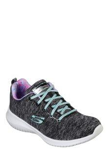 Skechers® Ultra Flex First Choice