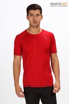 Regatta Virda T-Shirt