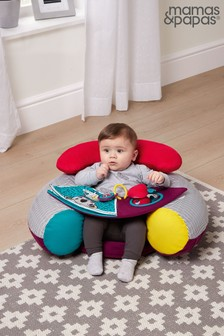 Mamas & Papas® Sit And Play Offspring