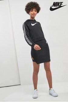 Nike Air Black Skirt