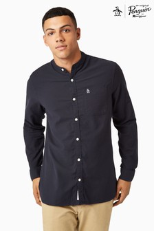 Original Penguin® Dark Sapphire Shirt