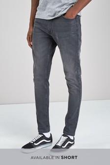 Стретчевые джинсы Ultra Flex 360°