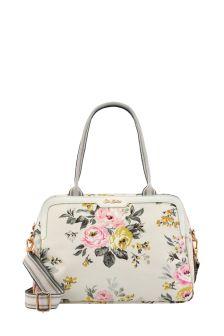Cath Kidston® Vintage Bunch Samson Bag