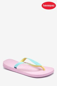Tongs Havaianas® Top Mix