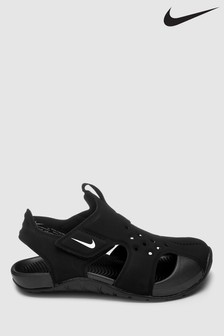 Nike Sunray Protect Junior Sandals