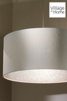 Village At Home Dazzle Pendant Shade