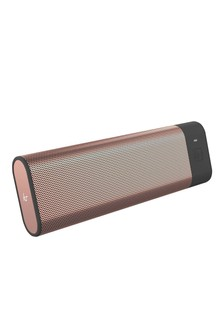 KitSound Boombar/Bluetooth Speaker