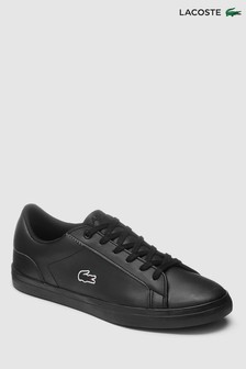 Lacoste® Junior Lerond Trainer
