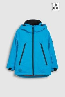 Ski Jacket (3-16yrs)